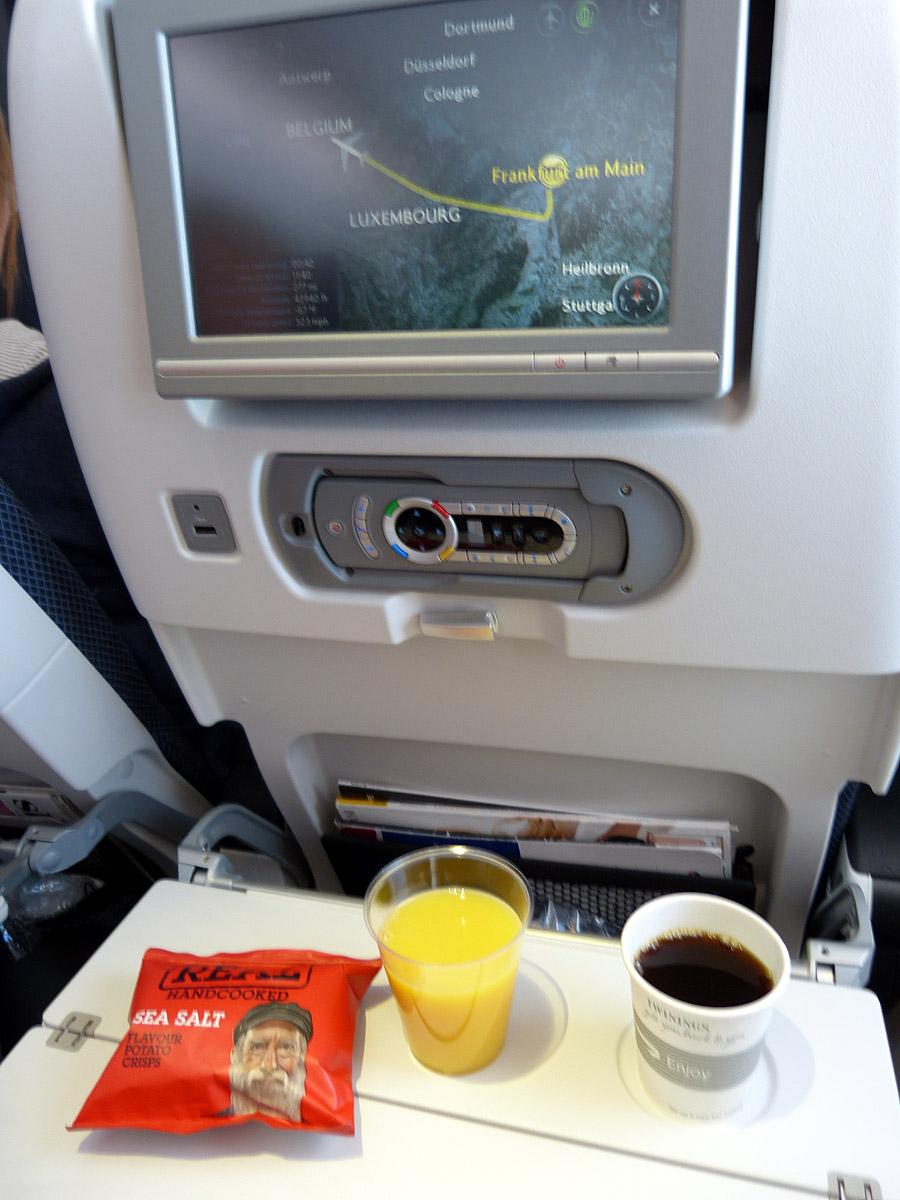 bericht mit dem a380 zum mittagessen nach london luftfahrt club braunschweig forum. Black Bedroom Furniture Sets. Home Design Ideas